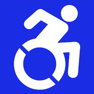 ds140306_accessible_icon