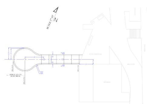 mb-pathway2-567x400