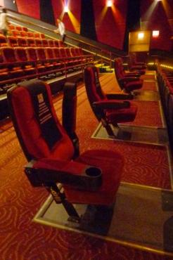 Chicago_Seat2